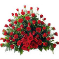 Flowers to Nagpur by Nagpur Florist