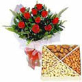 Kanpur Florist to deliver Flowers to Kanpur