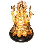 Send Puja gifts to Kanpur,Puja items to Kanpur