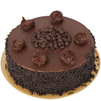 Online Deliver Chocolate Cake