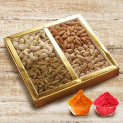 Dry Fruits Delivery Dehradun Same Day