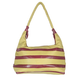 Exotic Ladies Handbag from Murcia