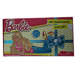 Lovely Selection of Barbie My Glam Kit for your Angel