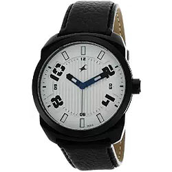 Fantastic Fastrack Sports Watch for Men