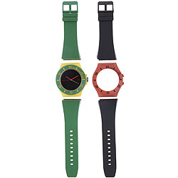 Fashionable Watch from Fastrack