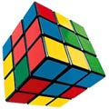Rubiks Cube   to Nagpur,Send Sports Goods to Nagpur,Send Gifts to Nagpur.