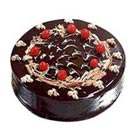 Chocolate to Kanpur by Kanpur Florist