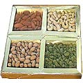 Dry Fruits Delivery Kanpur Same Day