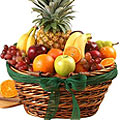 Kanpur Florist to deliver Fresh Fruit to Kanpur