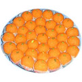 Send Pure Ghee Laddu to Gurgaon