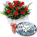 Send Flowers and Gifts to Dehradun.