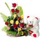 Flowers to Ranchi by Ranchi Florist