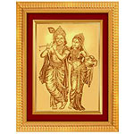 Send Puja gifts to Nagpur,Puja items to Nagpur